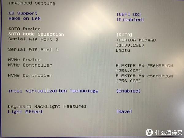 改装144Hz电竞屏!机械革命Z2游戏本升级记