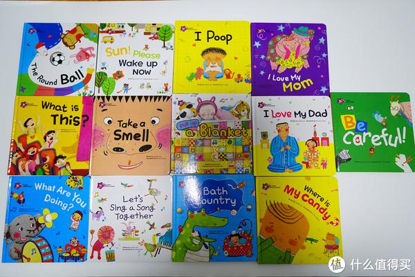 宝妈分享:2-3岁娃的英语启蒙