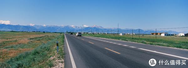 伊昭公路 S237