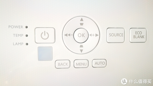 家用投影好选择—BenQ 明基 i705 家用智能投影仪开箱