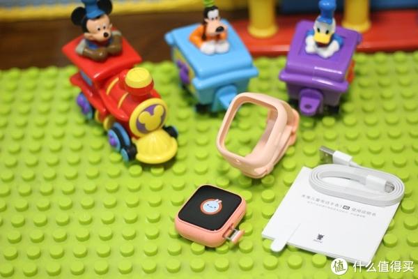 """""""小米""""上新,米兔手表3升级!4G+WiFi+GPS+IPX7,值不值得买?"""