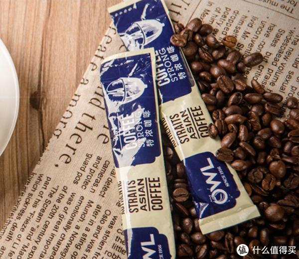 【好物榜单】喝过就不能忘记它的味道:你不能错过的马来西亚速溶咖啡推荐榜