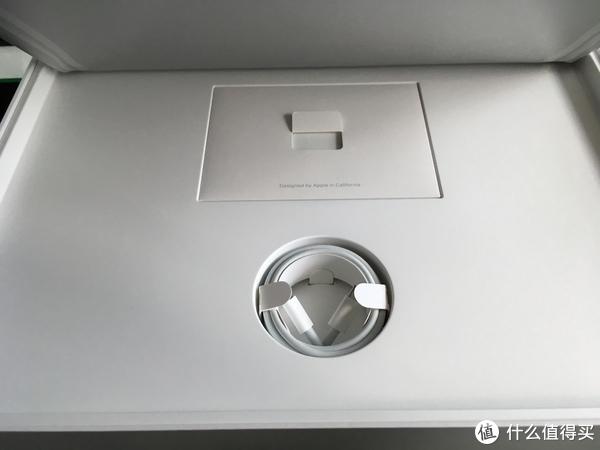 APPLE 苹果 2018 Macbook Pro 15.4 I7 32G 512G 笔记本电脑选配开箱