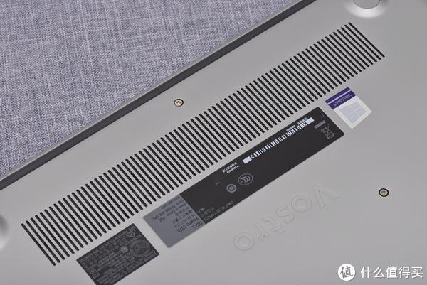 最初的选择就是最终的选择,入手Dell 成就5370超级本