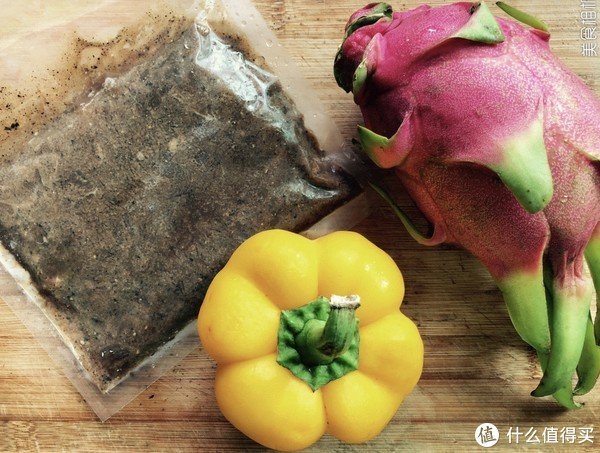 巧心思10款水果入菜,冷菜-热菜-主食-汤羹-甜品一条龙