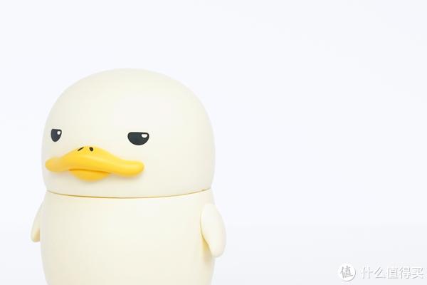 Duckoo宅系鸭