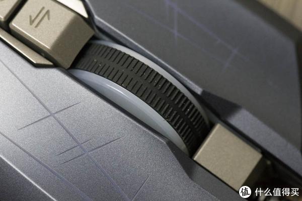 最便宜的PWM3360鼠标值不值得买?富勒G93 Pro鼠标上手体验