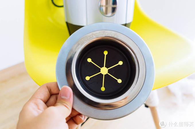论垃圾处理器的便利性——Wastemaid 唯斯特姆 T-800食物垃圾处理器