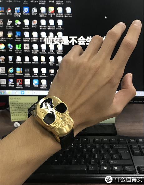 低价高端买手攻略,四位数的上流机械腕表