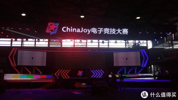 来自探路先锋喵酱的2018ChinaJoy现场报导二:本届CJ到底都有啥好料?