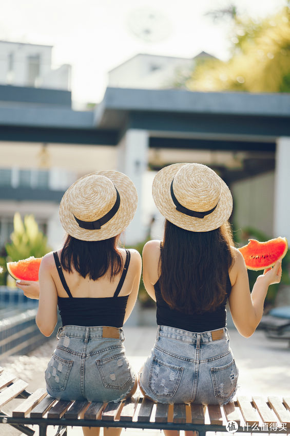 """夏天如何做一个聪明的""""吃瓜""""群众?吃西瓜8大禁忌务必了解一下"""