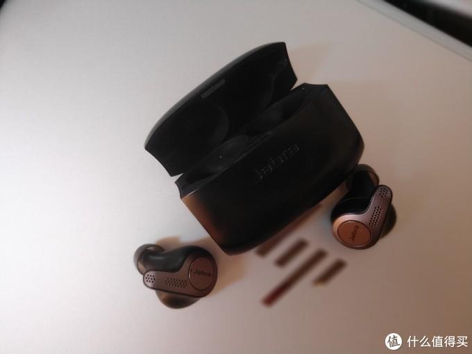 惠普 HP Spectre X360 (附带佳能G5x、捷波朗 65t、锤子pro2短评)
