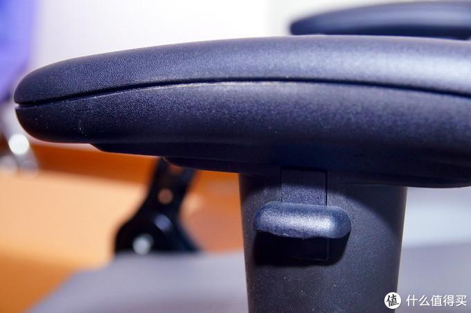 电竞大潮下的产物是否值得买——傲风电竞椅测评