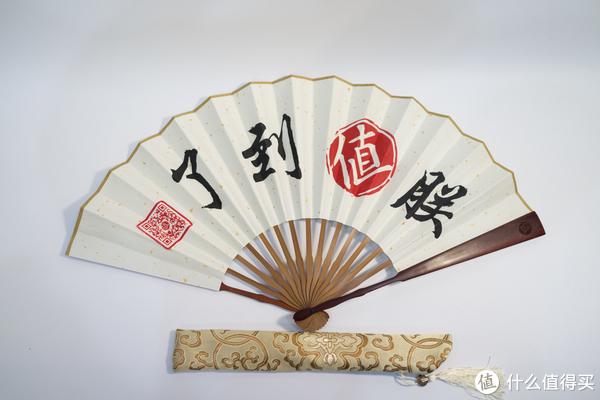 #达人发文幸运屋# #剁主计划-上海# 热辣的天气,热辣的ChinaJoy