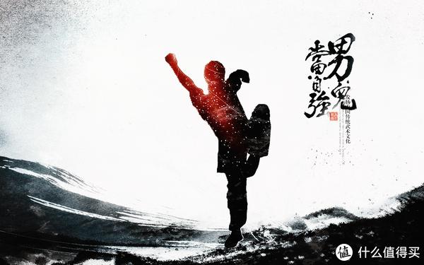 功夫梦和江湖情——那些年,让我们沸腾的李连杰功夫电影配乐盘点