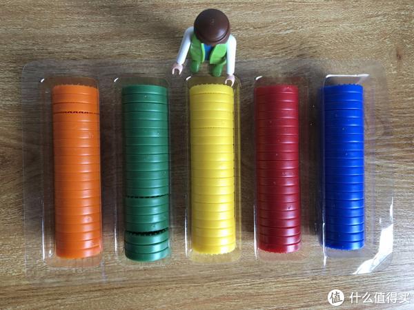 毛爸聊玩具:一篇很平,很平,很平平无奇的文章 | 团购纪检委