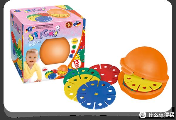 毛爸聊玩具:毫无亮点的2018CBME母婴展,毛爸尽力挑出了这些值得关注的玩具(上)