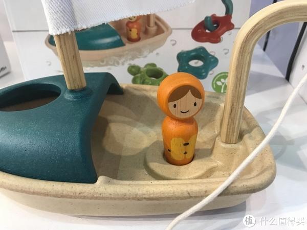 毛爸聊玩具:毫无亮点的2018CBME母婴展,毛爸尽力挑出了这些值得关注的玩具(下)