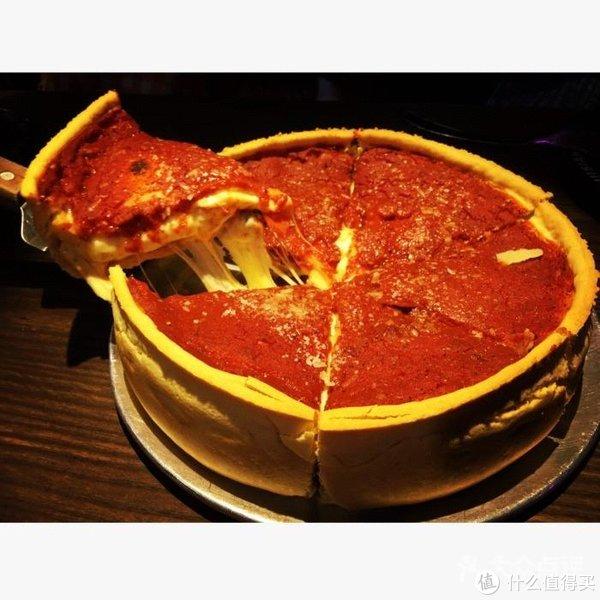 北京土著才懂的旅游攻略|来北京,就吃这些不贵但正宗的小馆!