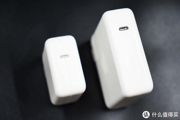 苹果MBP 2018那款值得买?15寸高配版开箱晒单