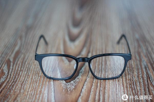 来自鼻梁的心声,Tapole眼镜使用感受