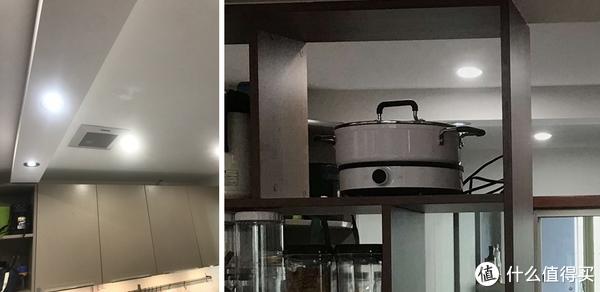 穷比厅堂,富比厨房,厨房装修这些坑千万不要踩!