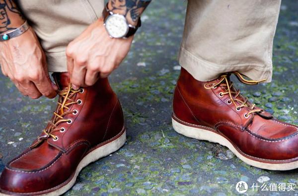 """越旧越有魅力! 换一双与众不同的小""""脏""""鞋"""