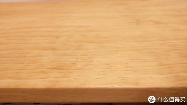 切身体会工匠精神,一次失败的木匠体验!