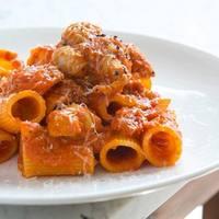 今日立秋,你真的还需要贴秋膘吗?看看在少有胖子的意大利 ,大家都吃些什么