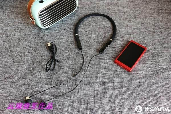 突破蓝牙耳机的限制!支持aptX的脉歌TX-90耳机体验