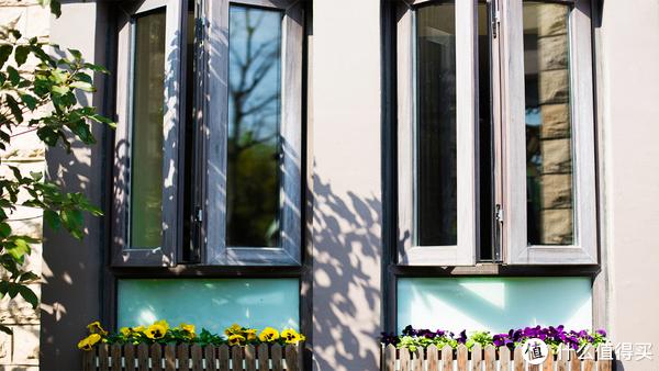 是否想更换门窗,却无从下手?实用技巧和方法为您奉上!