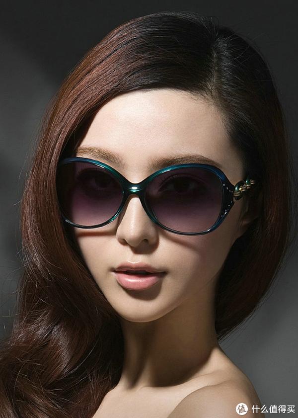 如何选择一副适合自己的太阳镜?