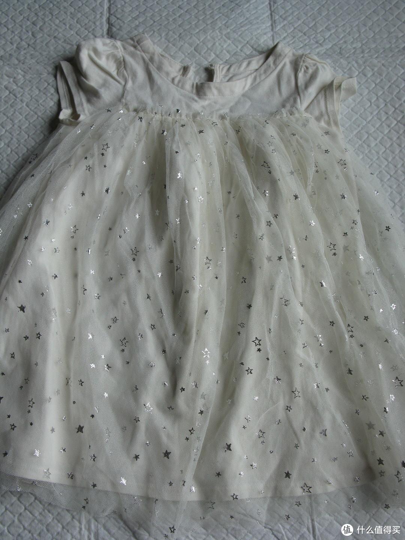 夏日炎炎,给你一份小公主的连衣裙选购指南
