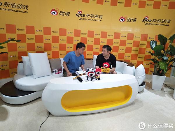 猫爪独家:ChinaJoy 2018—《小小航海士》制作人将推出开放式沙盒RPG