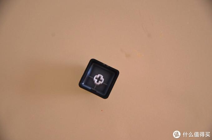 一把炫光侧漏的机械键盘——酷冷至尊 CK372 侧刻RGB机械键盘