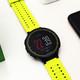 千元级的运动新选择——JTOUR 飞腕 跑步智能腕表
