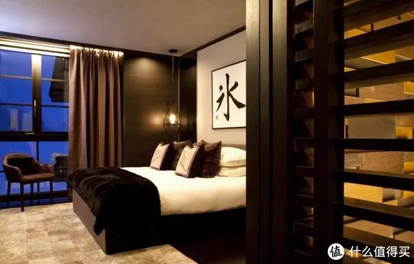 """凯悦""""喜提""""全球奢华精品酒店联盟SLH,4000成本住万元酒店"""