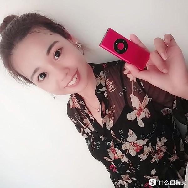 国民翻译官:魔芋AI翻译机