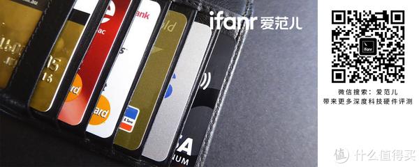本月还不起信用卡了?有些 App 就等着这一刻