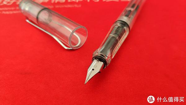 简约还是简单?网易严选踩坑:暗格简约钢笔一年使用感受