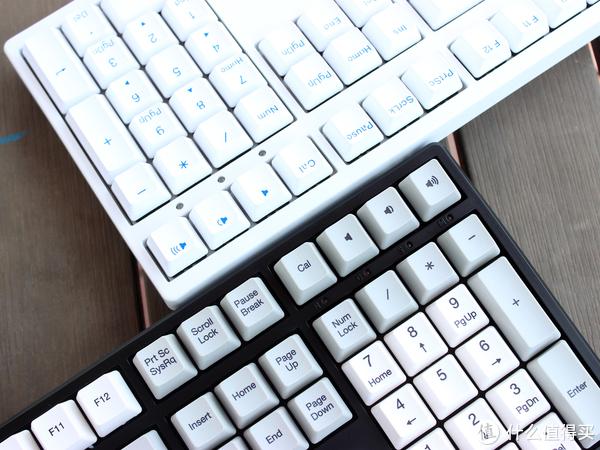那些年摸过的外设 篇八:入门级加两百元提升有多大,Akko x Ducky One 2018 机械键盘 体验简评