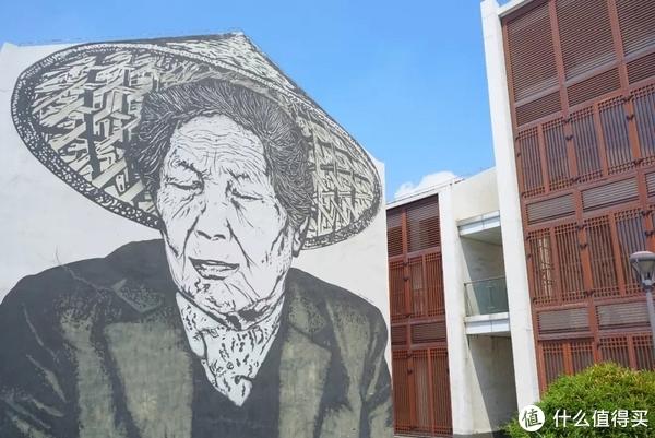 """草苔 篇二:朱家角周末—这个""""尴尬水乡""""在极闹的魔都独居一隅,诠释着上海的另一面!"""
