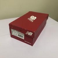 New Balance RC1400V6 竞速跑鞋外观展示(面料|外底|鞋头|后跟|鞋垫)