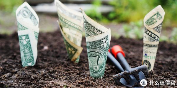 面对高风险投资,保险理财靠谱吗?应该买哪款?