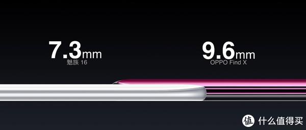 发布会总结 篇三:魅族16旗舰手机发布会全程回顾
