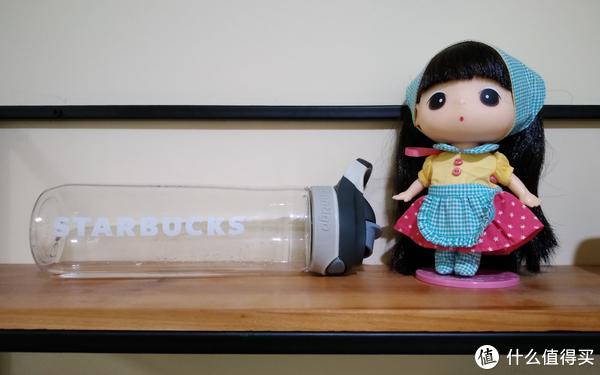 杯子控 篇二:Contigo x Starbucks 畅饮杯 &Thermos 摇摇杯 开箱对比