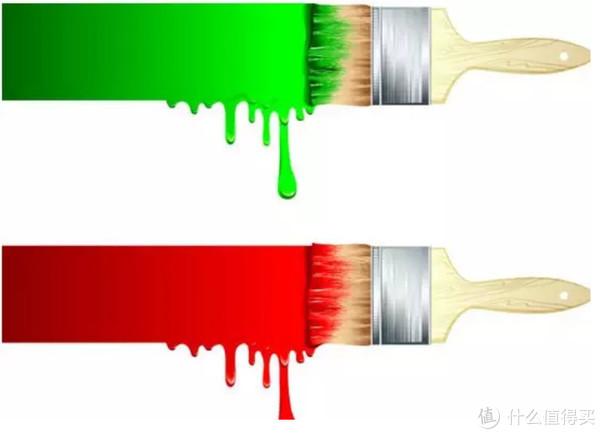 老师傅良心干货:家里墙面刷漆,这6步缺一不可!幸亏知道的及时