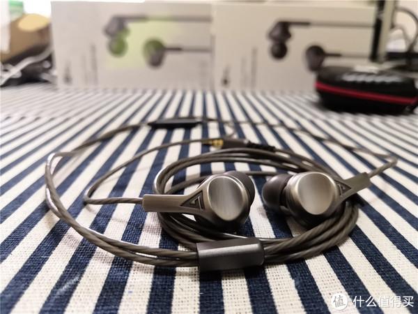徕声F200重新定义百元级耳机!要颜值还要诚意?