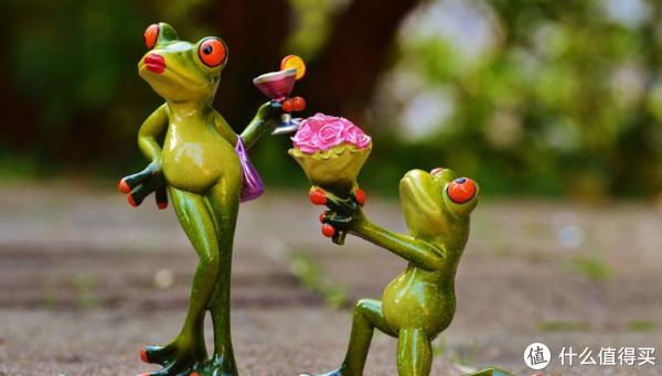 网罗0-10w的求婚方案,助你成功战七夕!