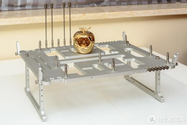【茶茶】告别机械时代?WD 西部数据 蓝盘 3D 250G 固态硬盘 测试报告